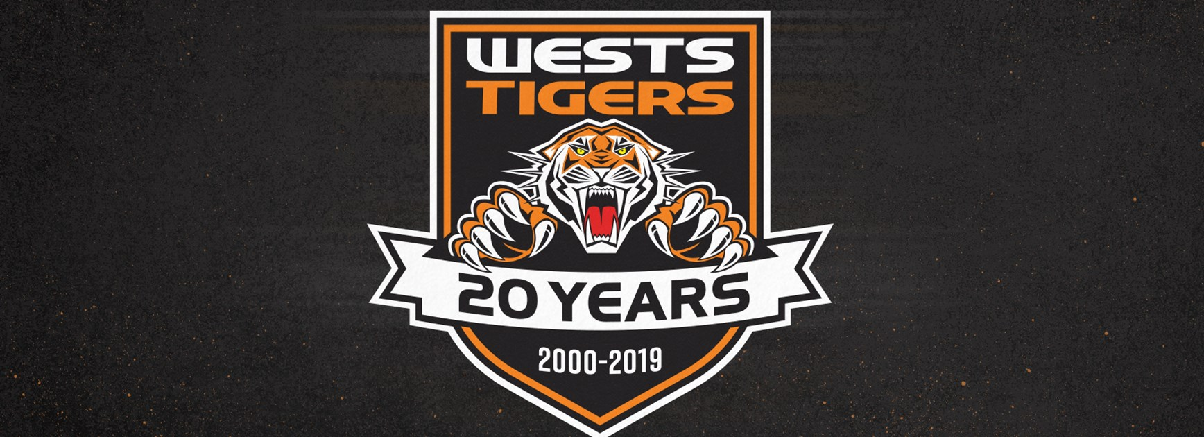 Wests Tigers announce Barry O'Farrell as Chair