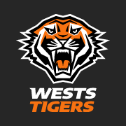 www.weststigers.com.au