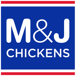 M&J Chickens