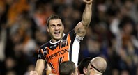 Farah's Top 5: Match-Winners