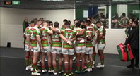 Match Replay: Rd.19, Wests Tigers vs. Rabbitohs