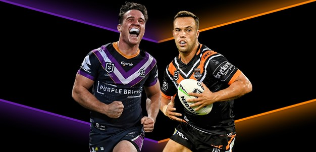 NRL.com preview Storm clash