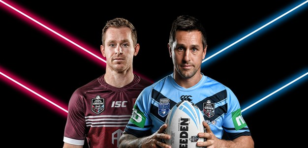 NRL.com preview Origin decider