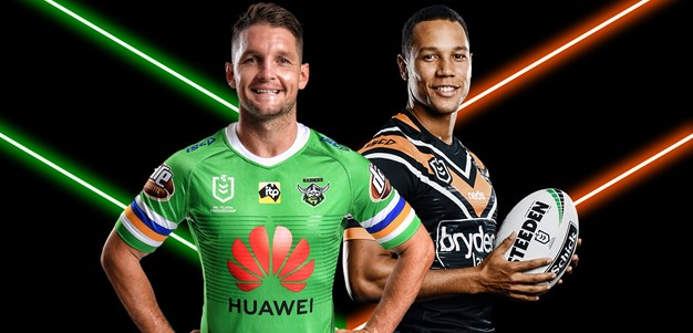 NRL.com preview Raiders clash