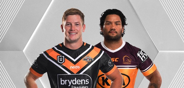 NRL.com preview Broncos clash