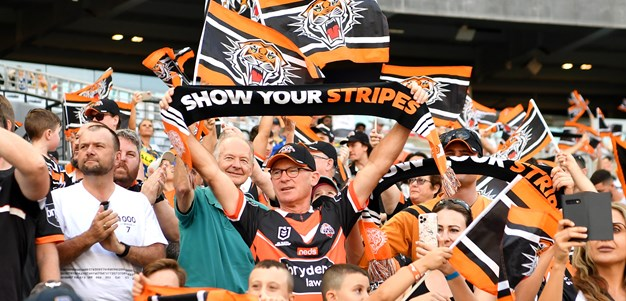 What the Wests Tigers Members mean to us