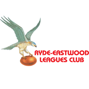 Ryde Eastwood Leagues Club