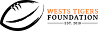 Wests Tigers Foundation