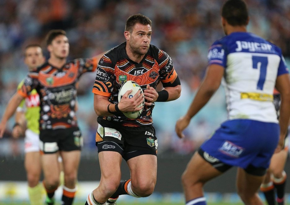 Competition - NYC.
