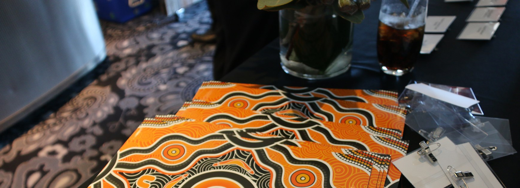 Wests Tigers committed to Reconciliation Action Plan