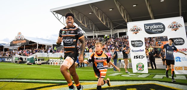 Naiqama determined to make amends for missed opportunity