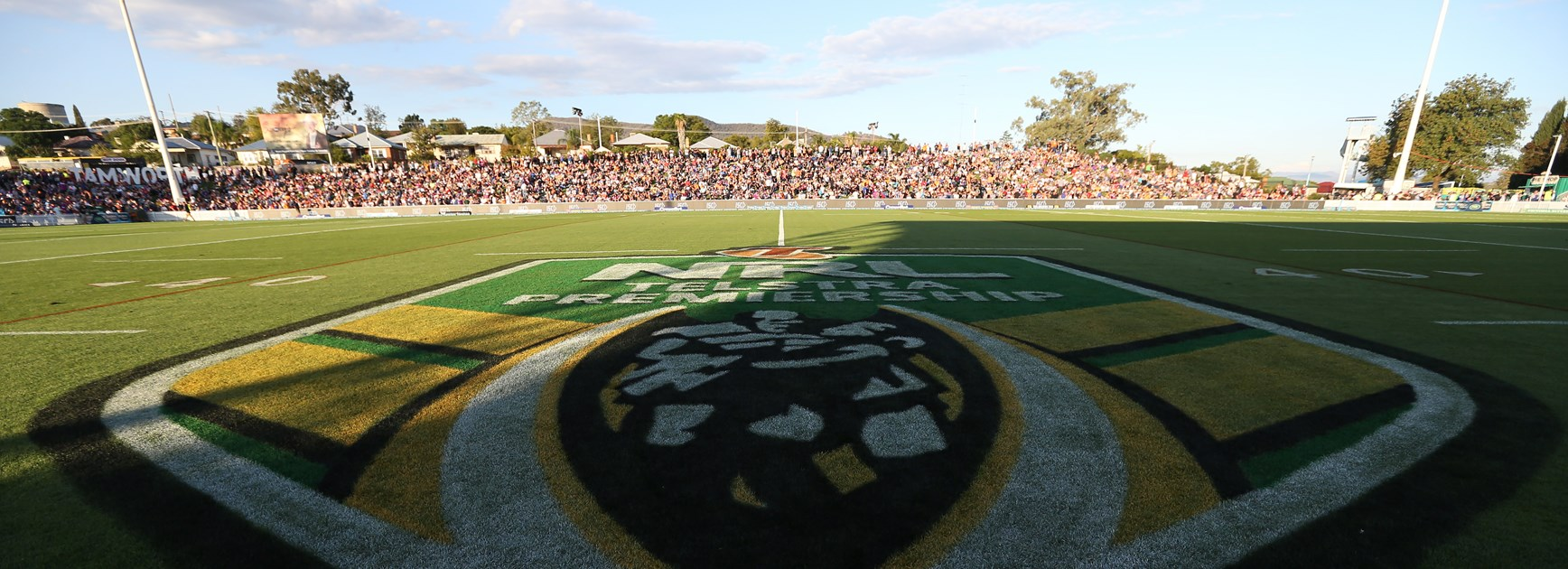 NRL to keep interchange rule at eight per team in 2019