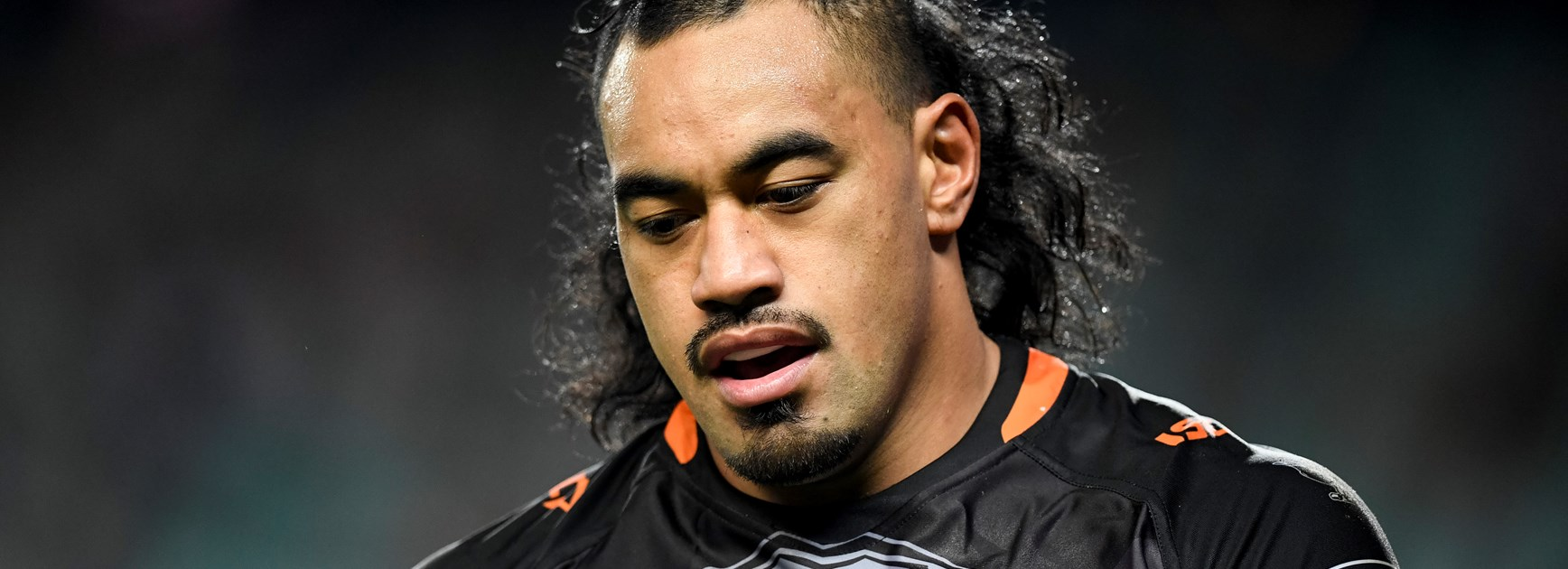 Wests Tigers Results: Round 13