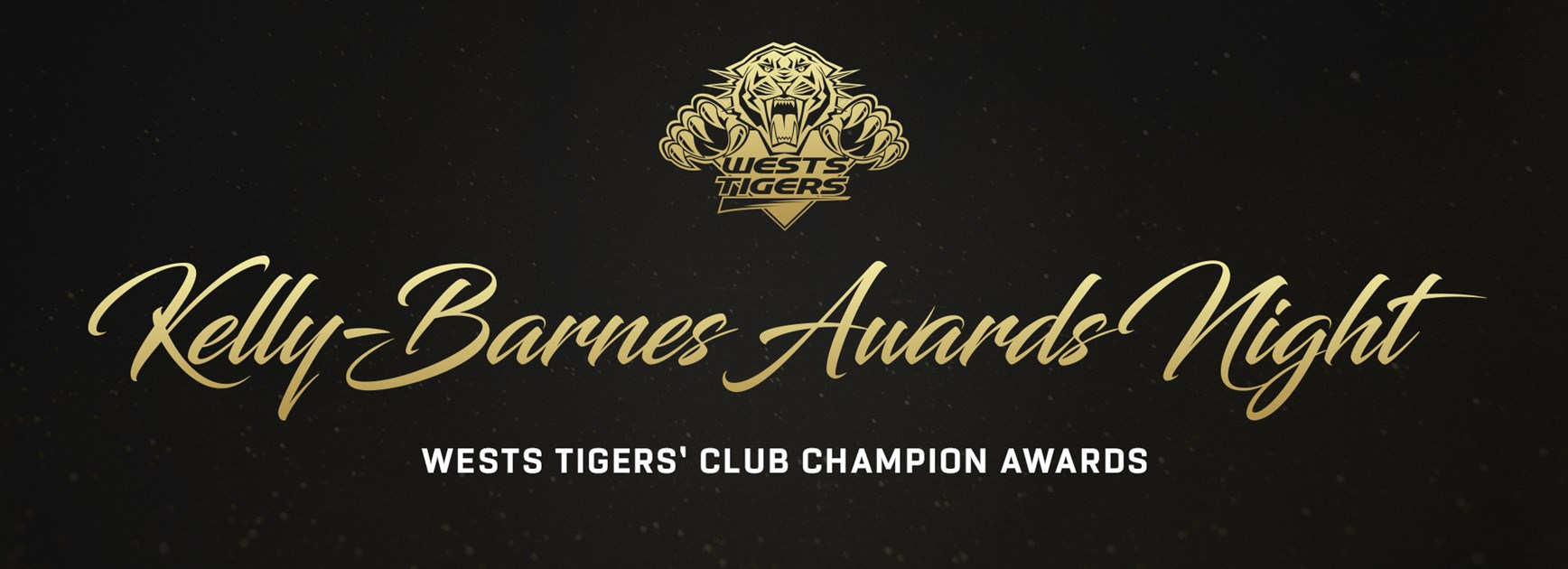 Wests Tigers induct new Life Members