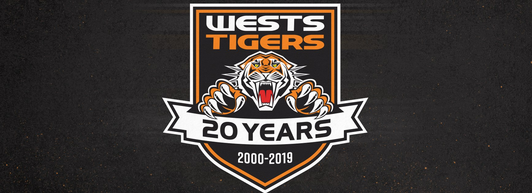 Wests Tigers Statement
