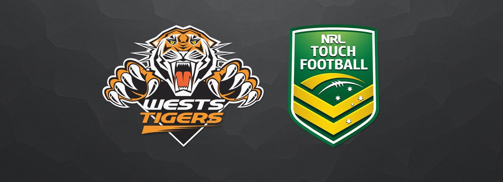 Inaugural NRL Touch Premiership games this Friday at ANZ Stadium