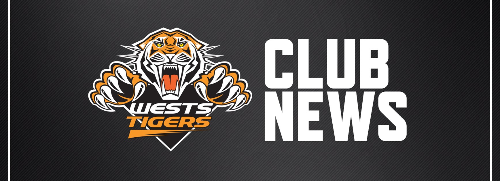 Wests Tigers announce player transfers