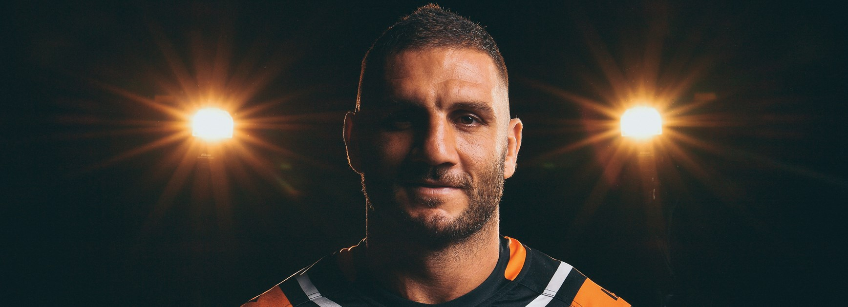 Wests Tigers Fantasy Analysis: HOK