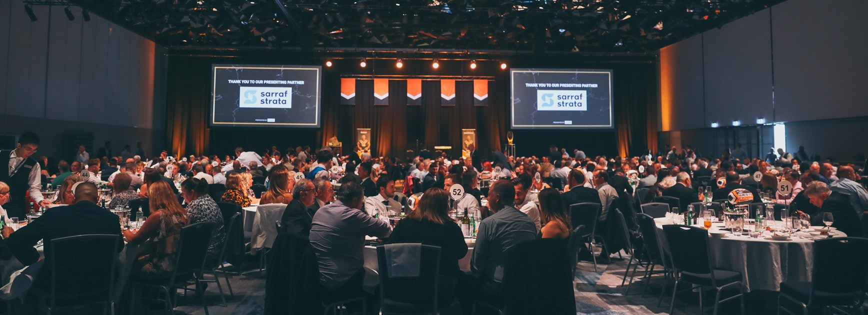 Wests Tigers Connect launched