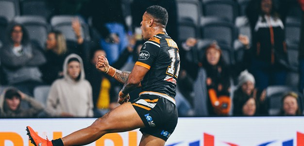 Last Time They Met: Chee Kam miracle try stuns Rabbitohs