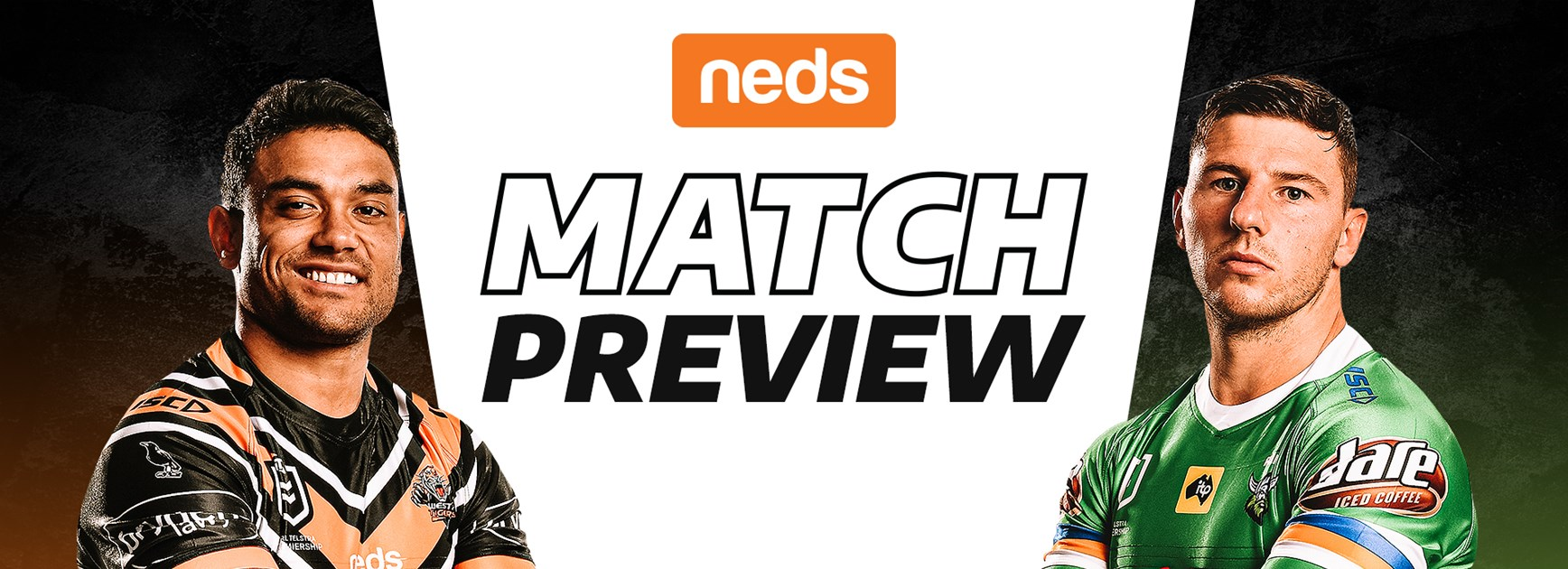 Neds Match Preview: Round 5