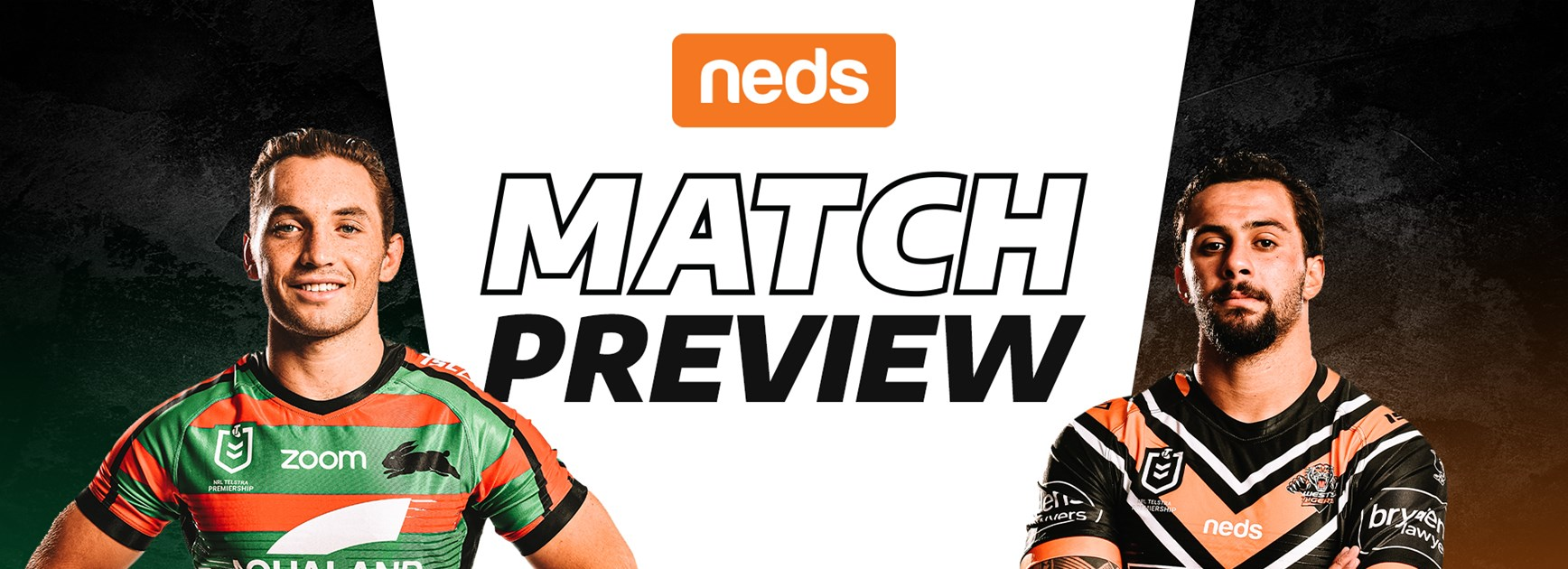 Neds Match Preview: Round 9