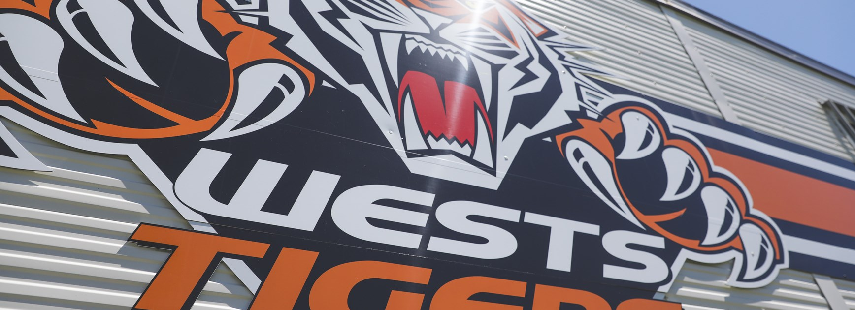 Support Wests Tigers with the Legacy Bequest Club
